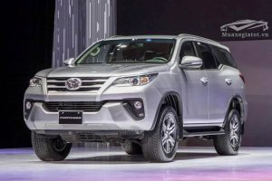 gia-xe-toyota-fortuner-2020-toyota-tan-cang-3