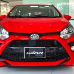 can-truoc-toyota-wigo-4at-2021-toyotatancang-net