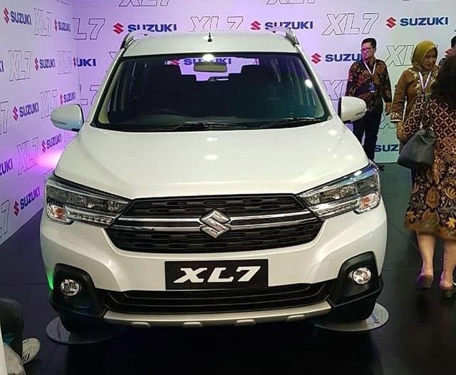 dau-xe-suzuki-xl7-2021-toyota-tan-cang