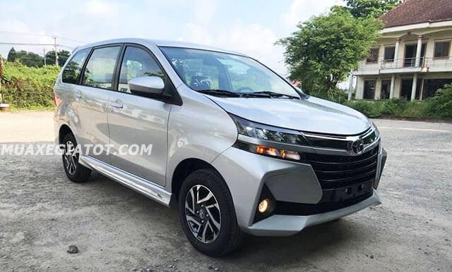 gia-xe-toyota-avanza-15at-2021-toyota-tan-cang