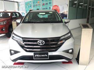 gia-xe-toyota-rush-2021-toyota-tan-cang
