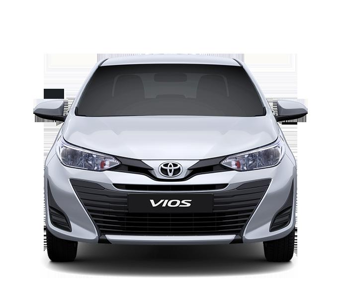 dau xe toyota vios e mt 3 tui khi 2021 toyota tan cang - Toyota Vios 1.5E MT 2021 (3 túi khí) - Dòng xe 5 chỗ cả nhà cùng yêu