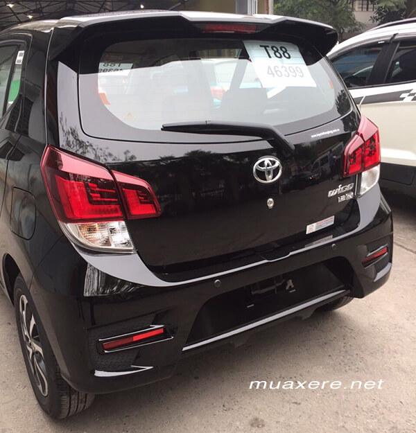 duoi-xe-wigo-g-12mt-so-san-2021-toyota-tan-cang