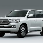 ngoai-that-toyota-land-cruiser-2021-toyota-tan-cang