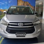 toyota-innova-20-e-mt-so-san-2021-toyota-tan-cang-2
