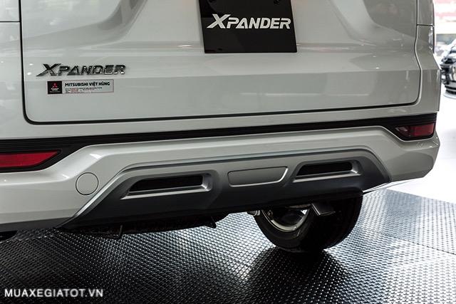 can sau mitsubishi xpander 2020 2021 at muaxegiatot vn 1 - Chi tiết Mitsubishi Xpander 2021 - Sang trọng, Hiện đại