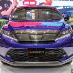 dau-xe-toyota-harrier-2021-malaysia-toyotatancang-net