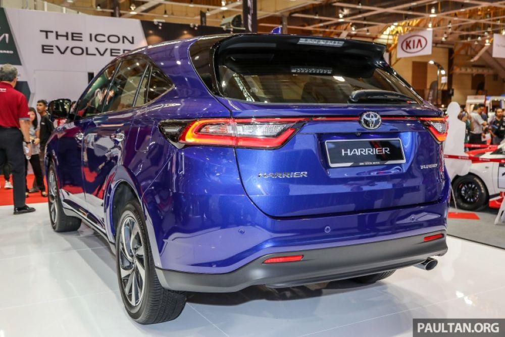 duoi-xe-toyota-harrier-2021-malaysia-toyotatancang-net