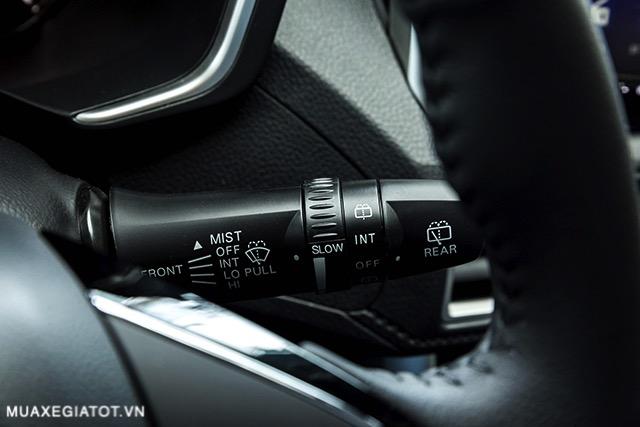 gat mua mitsubishi xpander 2020 2021 at muaxegiatot vn 1 - Chi tiết Mitsubishi Xpander 2021 - Sang trọng, Hiện đại