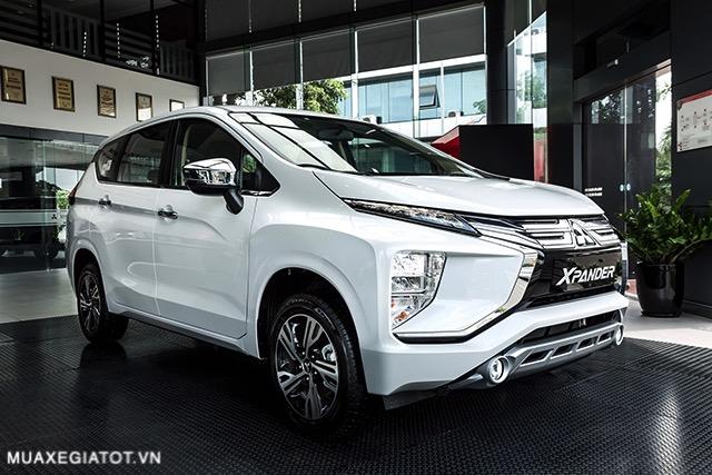 gia-xe-mitsubishi-xpander-2020-2021-at-muaxegiatot-vn-1