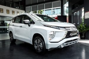 gia-xe-mitsubishi-xpander-2020-2021-at-muaxegiatot-vn
