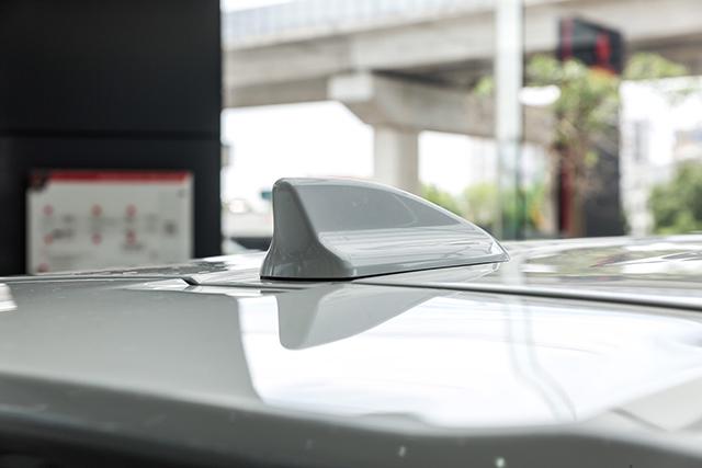 vay ca map mitsubishi xpander 2020 2021 at muaxegiatot vn - Chi tiết Mitsubishi Xpander 2021 - Sang trọng, Hiện đại