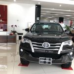 xe-fortuner-24g-mt-may-dau-so-san-toyotatancang-net-12