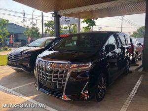 xe-mau-den-toyota-alphard-2021-toyotatancang-net