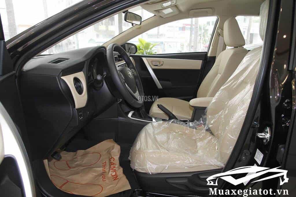 Toyota-Corolla-Altis-1-8E-MT-2017-2021-Mau-den-6-toyotatancang-net