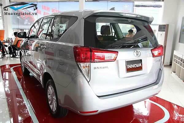 Toyota-Innova-2-0E-2017-2021-MT-so-san-4-muaxegiatot-vn