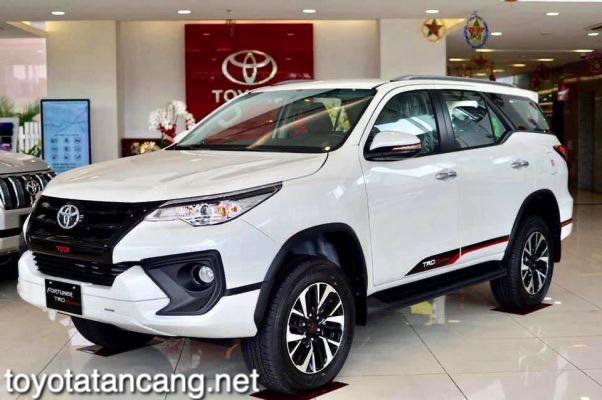 Xe-Toyota-Fortuner-TRD-2021-toyotatancang-net_10-602x400