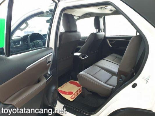 Xe-Toyota-Fortuner-TRD-2021-toyotatancang-net_11-533x400