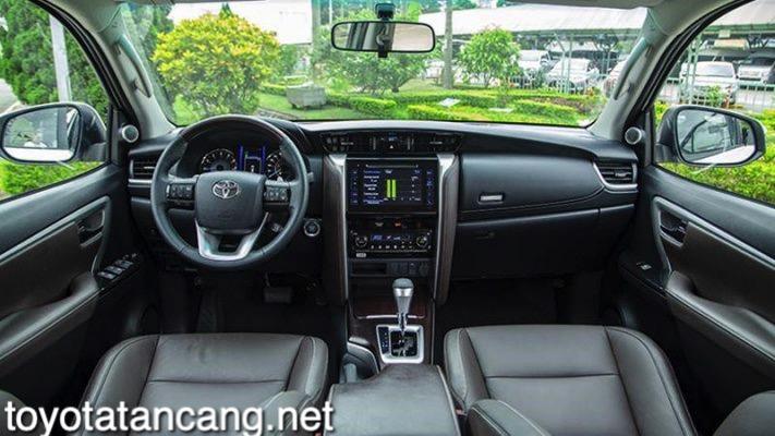 Xe-Toyota-Fortuner-TRD-2021-toyotatancang-net_14-711x400