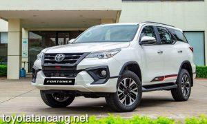 Xe-Toyota-Fortuner-TRD-2021-toyotatancang-net_16-668x400