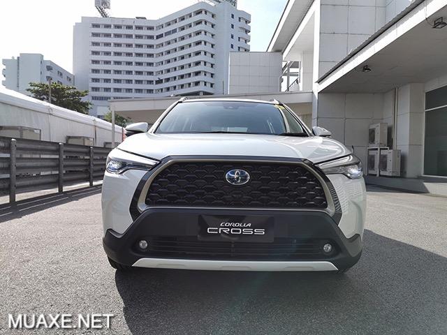 dau-xe-toyota-corolla-cross-2021-tai-thai-lan-muaxe-net