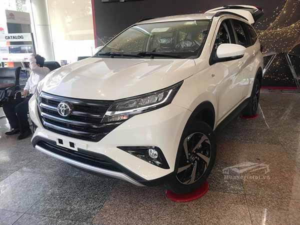dau-xe-toyota-rush-15-at-2021-muaxegiatot-vn-25