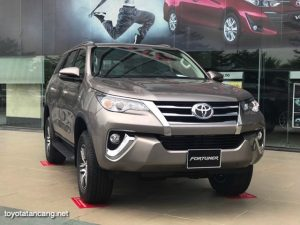 fortuner-may-dau-4x2-2021-toyotatancang-net