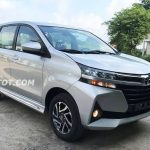 gia-xe-toyota-avanza-15at-2021-toyotatancang-net