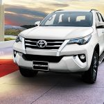 gia-xe-toyota-fortuner-2-7at-4-4-2021-may-xang-2-cau-toyotatancang-net