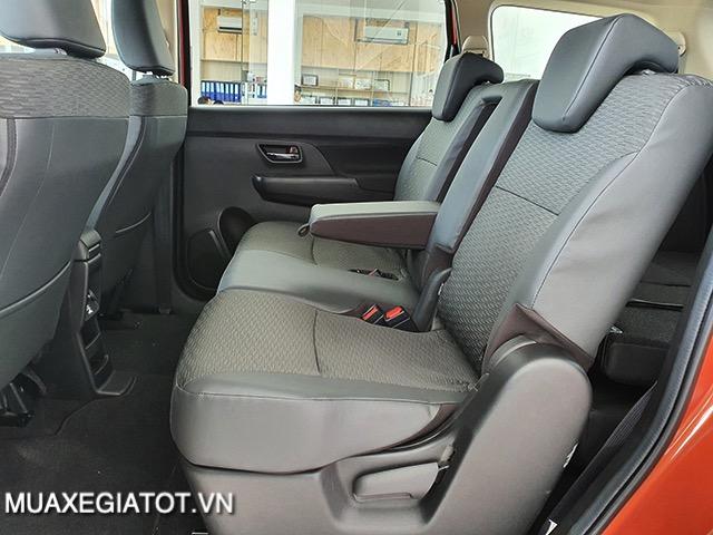 hang-ghe-2-xe-suzuki-xl7-2020-2021-muaxegiatot-vn-36
