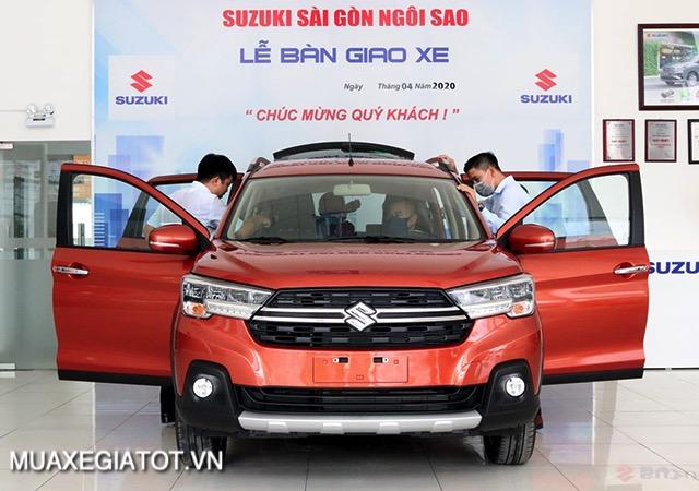 nhin-phia-truoc-xe-suzuki-xl7-2020-2021-muaxegiatot-vn-21