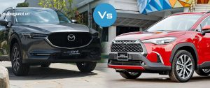 so-sanh-corolla-cross-2021-va-mazda-cx5-2021-toyotatancang-net-7
