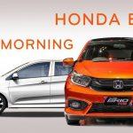 Đụng độ giữa 2 tân binh Kia và Honda