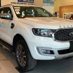gia-xe-ford-everest-2021-titanium-4wd-at-bi-turbo-muaxegiatot-vn