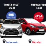 """so sanh vinfast fadil va toyota wigo 2021 2022 muaxegiatot vn 150x150 - Cuộc """"đụng độ"""" thú vị giữa Vinfast Fadil và Toyota Wigo (phiên bản cao cấp)"""