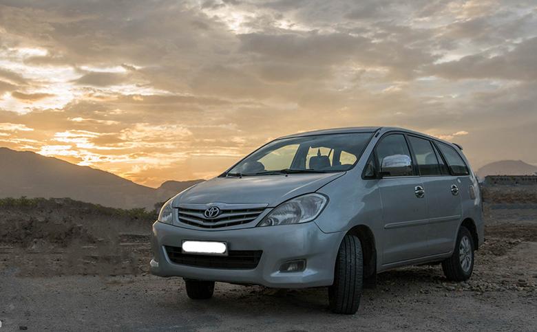 2cab91ba 20191204 035638 - Tìm hiểu các thế hệ và giá xe Toyota Innova cũ bán tại Việt Nam