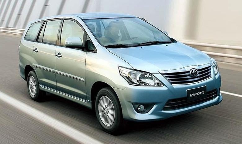a44cc4c1 20191204 035656 - Tìm hiểu các thế hệ và giá xe Toyota Innova cũ bán tại Việt Nam