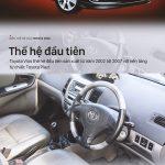the he thu 1 xe toyota vios muaxegiatot vn 150x150 - Tìm hiểu các thế hệ và giá xe Toyota Vios cũ bán tại Việt Nam